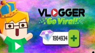 vlogger go viral cheats