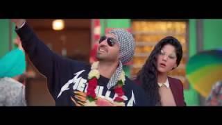 Thug Life Diljit Dosanjh Full Song New Punjabi Song 2019