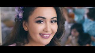 Yulduz Turdiyeva - Bolajonlar | Юлдуз Турдиева - Болажонлар