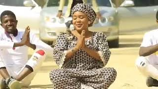 NAGUDU LATEST HAUSA SONG 2018 Believe me you will enjoy it