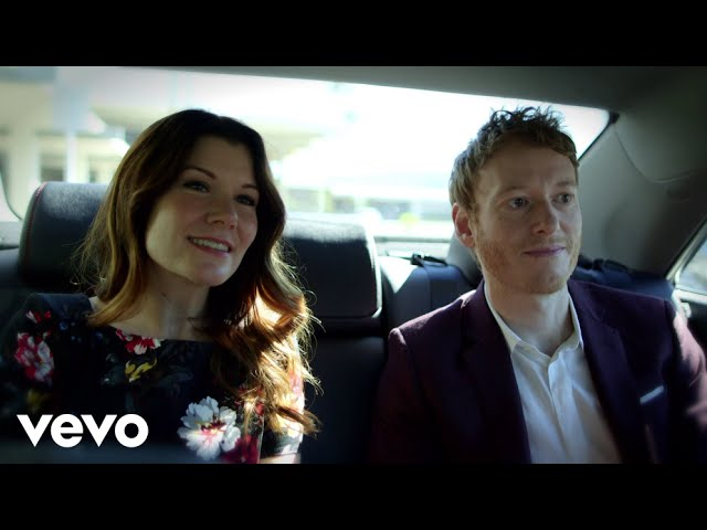 Teddy Thompson  - Never Knew You Loved Me Too