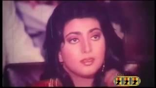Gan Ami Geye Jabo Salman Shah Bangla Video Song Bangla Old Song