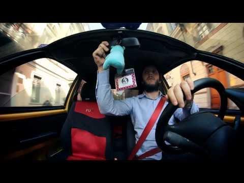 Festa Della Musica Torino – Promo 1