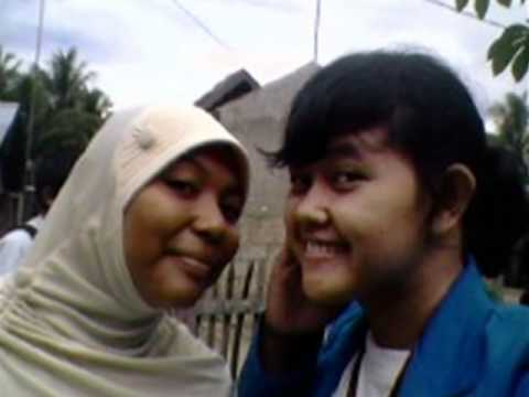Video Andri (Rekreasi Pantai Barat).wmv