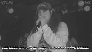 Download Lagu $UICIDEBOY$ - KILL YOURSELF III (SUB. ESPAÑOL) VIDEO Gratis STAFABAND