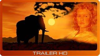 I Dreamed Of Africa ≣ 2000 ≣ Trailer