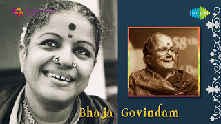 download lagu Bhaja Govindam Song By Ms Subbulakshmi gratis
