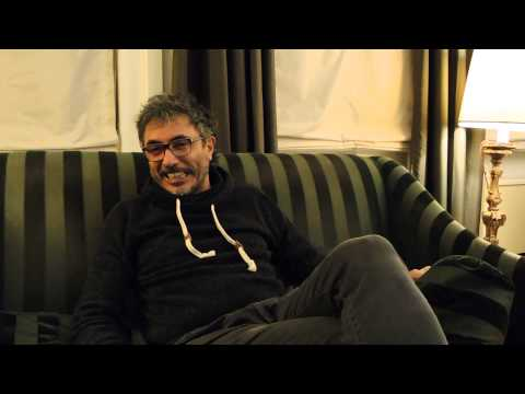 Intervista a Teo Musso di Baladin