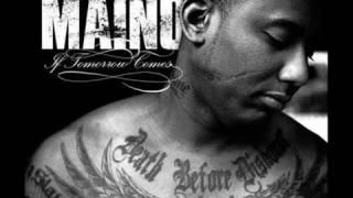 Watch Maino Remember My Name video