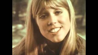 1972 Commercial for Arrid Extra Dry with Joy Wener (Joy Bang)