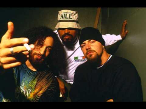 L.I.F.E.- Cypress Hill