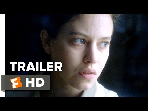 The Innocents Official Trailer 1 (2016) - Drama HD streaming vf