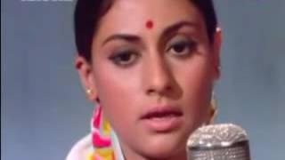Ab To Hai Tumse Har Khushi Apni....(ABHIMAN)