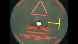 Emmanuel Top - Fusion (1995).mp4