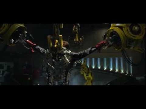 iron-man-2-jarvis-stars-in-a-commercial-with-stan-lee.html