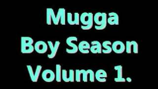 Moe Chedda Ft Dyrect Dre ( Mugga Thang )