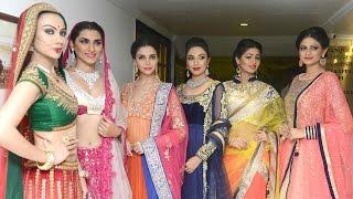 Duchess Utsav Fashion Show