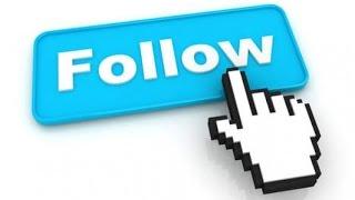 كيفية يصبح حسابك مقترح في الانستقرام وزيادة المتابعين 1000 متابع في ساعه