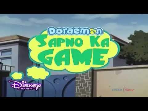 Doraemon new episodes in hindi | Pocket traffic light | Latest | 2018| thumbnail