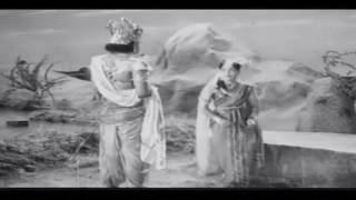 Bheeshma Telugu Full Length Movie | N.T.R Rao, Anjali Devi | Super Hit Old Telugu Classic Movies
