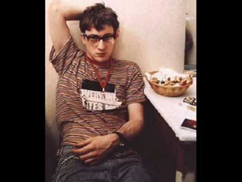 Graham Coxon - Hopeless Friend