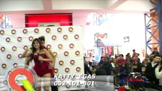 QUICENTRO SUR KATTY EGAS FARRA TOTAL PROHD 096 372-607