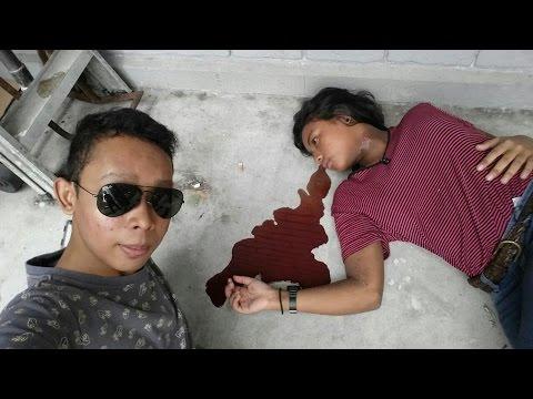 durer albrecht momento mori sex death selfie idiots
