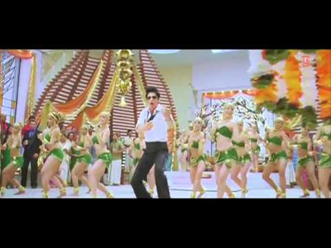 Zero Hour Mashup   Best Of Bollywood...