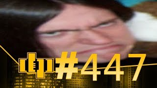 DRUNKEN PEASANTS (DP) #447 LIVE! | GUESTS: ADUM FROM YOUR MOVIE SUCKS!