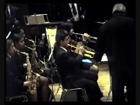 FILARM�NICA DE ERVEDAL DA BEIRA  Concerto dia 18 de Dezembro de 2005