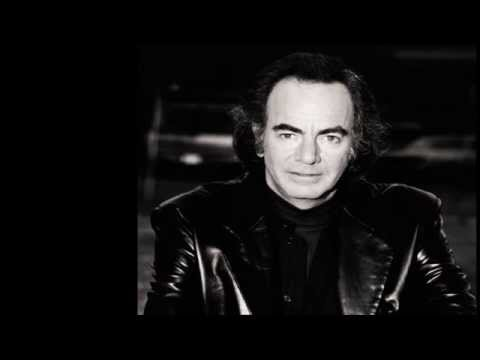 Neil Diamond - Youll Forget