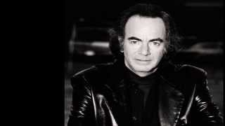 Watch Neil Diamond Dont Forget Me video
