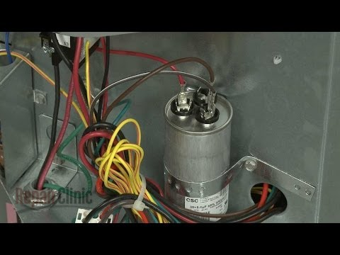 Dayton Replacement Bathroom Fan Motors as well 40 Gal Parts Washer Replacement Pump likewise Carrier Furnace Motor Replacement Cost in addition Hudson Leader Sprayer Replacement Parts moreover Toastmaster Toaster Oven Replacement Parts. on wiver motor replacement
