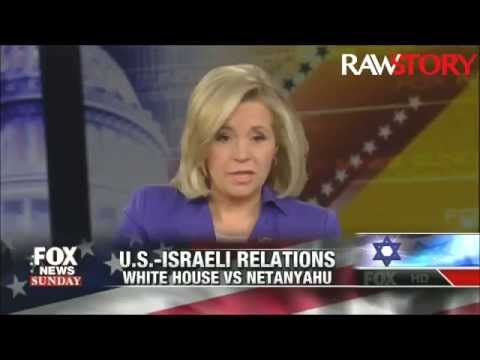 Liz Cheney: Obama is aligning U.S. 'more with Iran than with Israel'