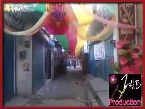 Eid-e-Milad Un Nabi  Day Panjera, Sarsawa, Sehnsa Azad Kashmir