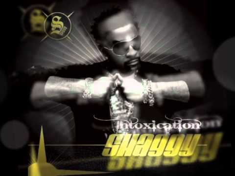 Shaggy - Wear Di Crown