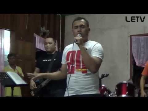 Pengerindu Nadai Penyangkai LIVE - Loudness Empire