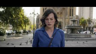A Fantastic Woman - Trailer