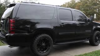 USED ARMORED SUV - WWW.ARMOREDCARSSALE.COM