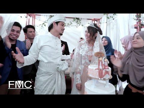 Eleena Harris Feat. Mark Adam - Hanya Dirimu (Official Music Video)