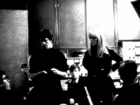 Velvet Underground - It Was A Pleasure Then
