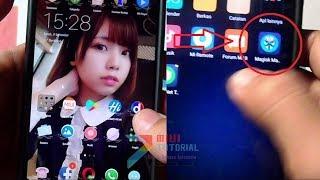 Download lagu Cara Install Magisk Di Seluruh Smartphone Xiaomi: Bisa Buka gratis