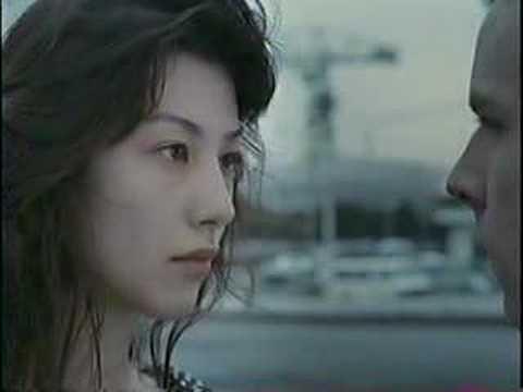 高橋マリ子の画像 p1_32