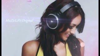 "Top 10 Hindi Songs Collection | Remix | ""Romantic/Sad Songs"" | MuZicLiFe_Orignal"