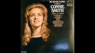 Watch Connie Smith Go Ahead And Make Me Cry video