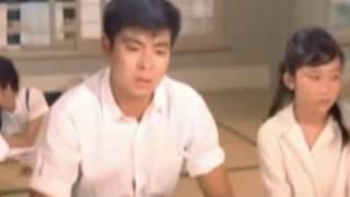 修学旅行 舟木一夫 Funaki Kazuo