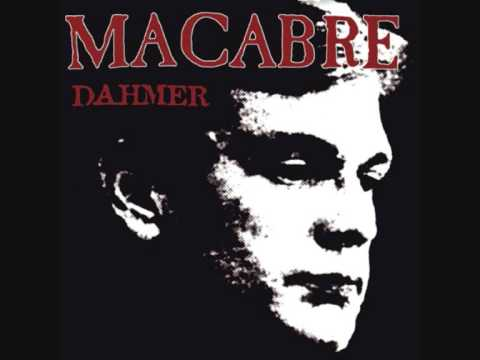 Macabre - In The Army Now