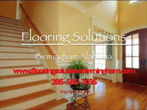 Hardwood Flooring Refinish Cleaning Refinishing Stairs Birmingham Alabama