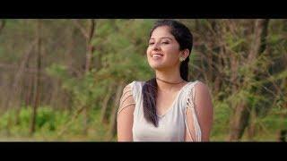 History Of Joy Malayalam Movie Official Teaser |  Vishnu Vinay|Vishnu Govind