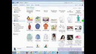 Professional Video Editing With Camtasia Bangla Tutorial PART 1